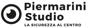 Piermarini Studio