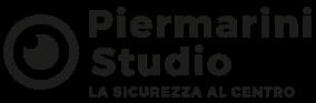 Piermarini Studio
